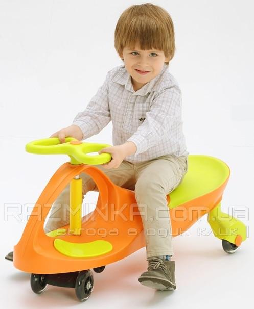 смарт кар, машинка каталка, детская машинка, бибикар, детские машинки, биби кар, машинка детская, машинка для ребенка, толокар, каталка детская