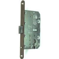 Механізм дверний Imperial 8550U AB (тип AGB)