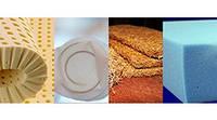 Характеристики технологий и материалов, используемых при производстве матрасов MATROLUXE