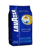 Кофе в зернах Lavazza Crema Aroma Espresso 1000 г