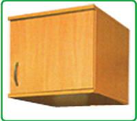 Антресоль 1-дверная , фото 1