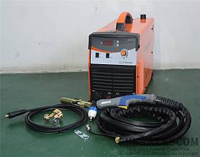 Аппараты для плазменной резки Jasic CUT-80 (L205)-380V