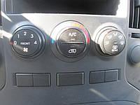 Б/у Блок управления климат контролем Hyundai H1 2.5 crdi 2008-2014