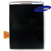 Дисплей (LCD) для Samsung B5330, оригинал