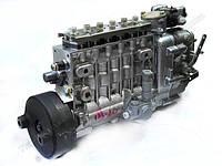 Топливный насос высокого давления МАЗ  ТНВД  133.1111005-20  (ЯМЗ-236НЕ2)