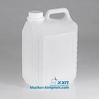 Канистра для охлаждающих жидкостей  B04p (4л.)