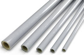 Трубы металлопластиковые
