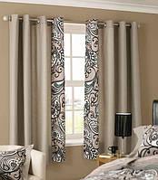 Текстильный дизайн  помещений