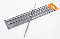 Напильник для заточки цепей бензопил 4.8 мм