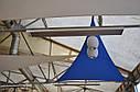 Энергосберегающий инфракрасный обогреватель (подвесной) Е1300, фото 6
