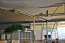 Энергосберегающий инфракрасный обогреватель (подвесной) Е1300, фото 7