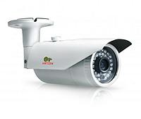 AHD видеонаблюдение уличное (видеокамера) Partizan COD-631H HD v4.0