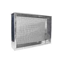 Ізолятор сітчастий для рамки «Дадан» 2 рамковий