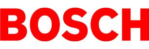 Акумулятори Bosch для легкових автомобілів