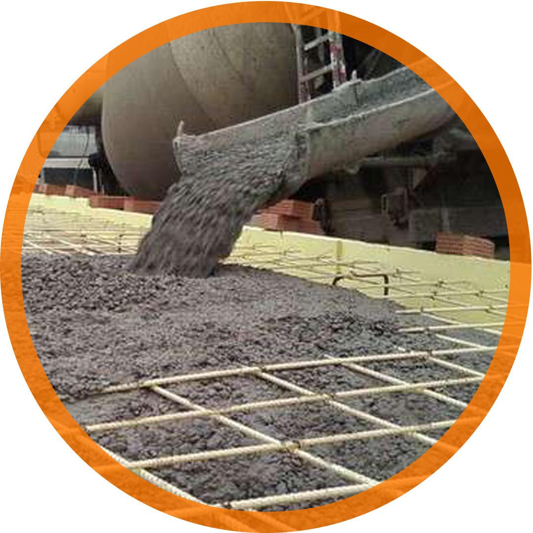 Бетон п1 бетон ступино купить с доставкой