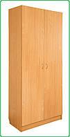 Шкаф двухдверный (С-026), фото 1