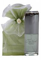 Новая Заря Зеленый Чай (The Vert) Парфюмированная вода 16 мл (в мешочке)