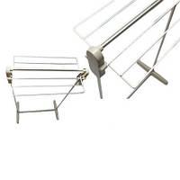 Сушилка мини для одежды Multifunctional clothes rack 76Х28Х50 см.