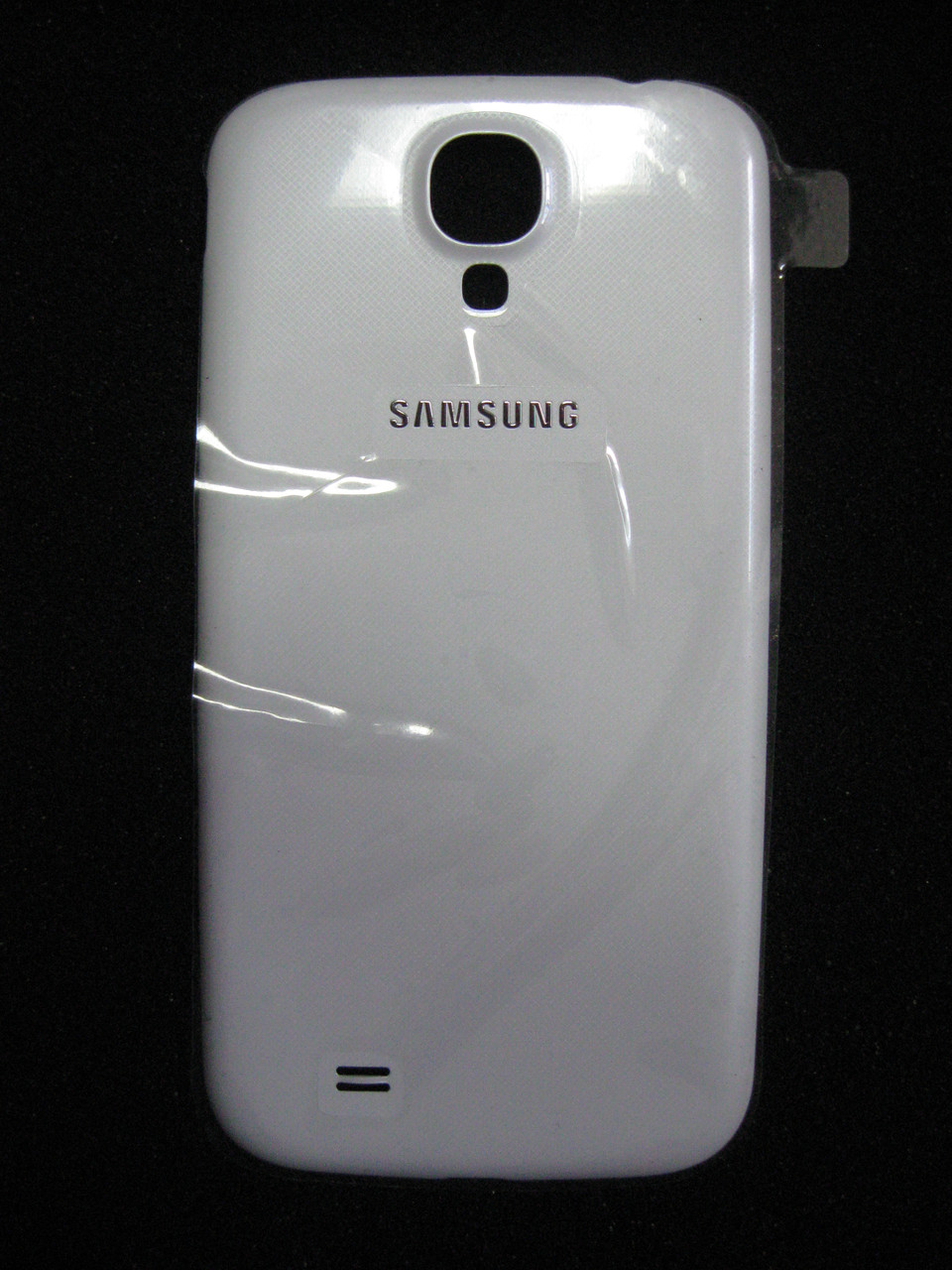 Крышка задняя Samsung GT-I9500, GH98-26755A