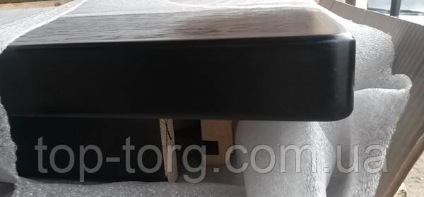 Стол Классик черный 1200 в коробке