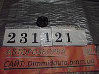 Муфта редуктора Мерседес 210 (в наличии 2 шт)