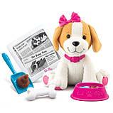 Інтерактивне щеня Барбі Barbie - Training Pup, фото 2