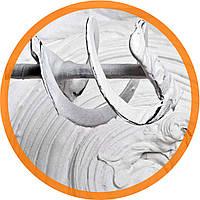 Раствор цементный Ж-1(гарцовка) РЦГ М50 Ж-1