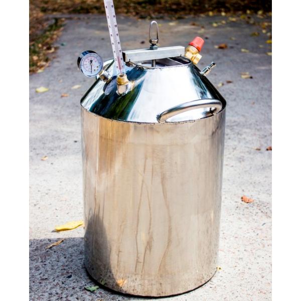 Автоклав самогонный аппарат кировоград самогонный аппарат магарыч купить в красноярске