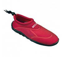 Аквашузы для серфинга и плавания BECO 9217 5