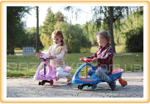 BibiCar, бибикар, смарт кар, машинка каталка, детская машинка, детские машинки, биби кар, машинка детская, машинка для ребенка, толокар, каталка детская
