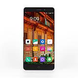 Смартфон Elephone P9000 Lite, 4/32GB. Черный, фото 2