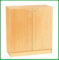 Секция нижняя с дверцами (с-01), фото 1