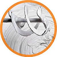 Раствор цементный Ж-1(гарцовка) РЦГ М300 Ж-1