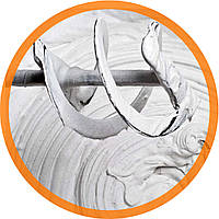Раствор цементный Ж-1(гарцовка) РЦГ М100 Ж-1