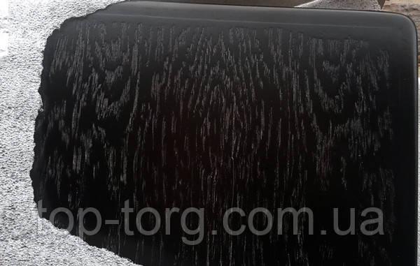 Текстуа стола Классик плюс венге фото