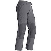 Туристические брюки Marmot Limantour Pant