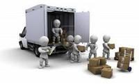 Перевозка грузов, мебели, стройматериалов.