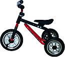Триколісний велосипед Bambi, фото 3