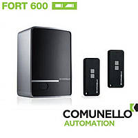 Comunello Fort 600 KIT - комплект привода
