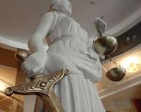 Адвокат в ВССУ: полное сопровождение кассации