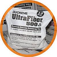 Buckeye UltraFiber 500™
