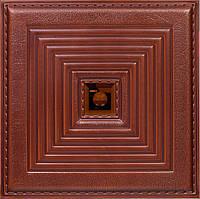 Dizioni Decor №2093 коричневый