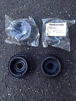 Усиленные опоры передних амортизаторов Aveo 1.5 1.6 оригинал GM