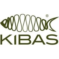Рыболовные аксессуары и принадлежности Kibas