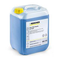 Придающее блеск средство для уборки пола RM 755 ES (6.295-174.0)