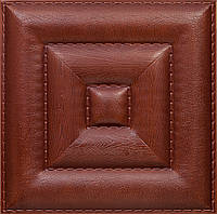 Dizioni Decor №2024 коричневый, фото 1