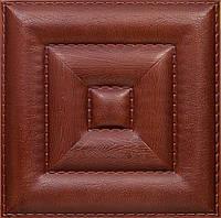 Dizioni Decor №2024 коричневый