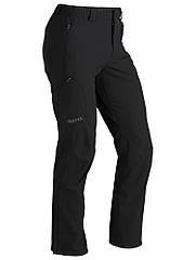 Туристические брюки Marmot PCT Pant