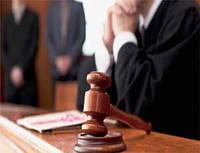 Адвокат в ВССУ - кассационная жалоба на приговор