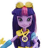 Лялька Іскорка з цибулею My Little Pony, фото 3